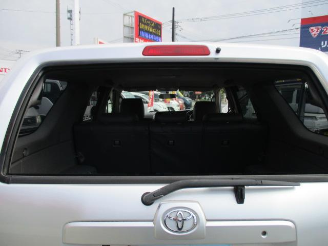 「トヨタ」「ハイラックスサーフ」「SUV・クロカン」「福岡県」の中古車33