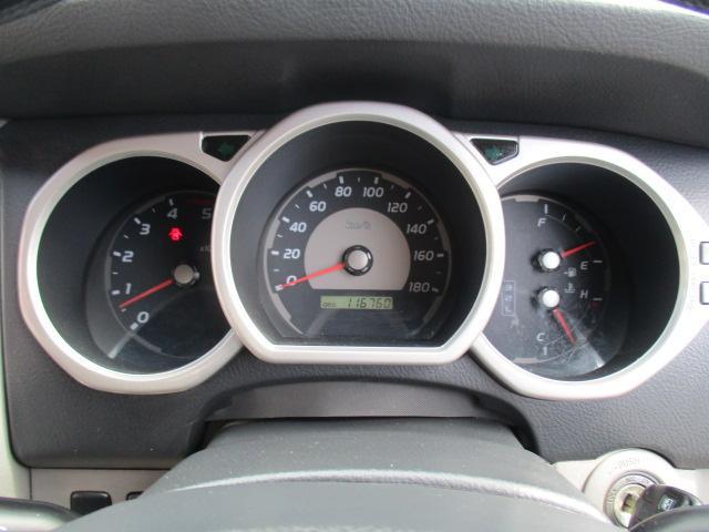 「トヨタ」「ハイラックスサーフ」「SUV・クロカン」「福岡県」の中古車34