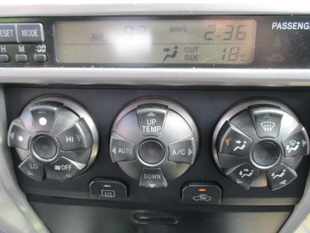 「トヨタ」「ハイラックスサーフ」「SUV・クロカン」「福岡県」の中古車35