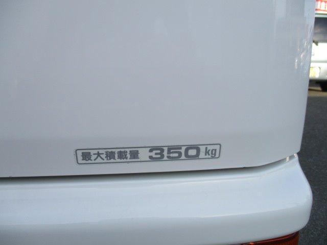 「ホンダ」「アクティバン」「軽自動車」「福岡県」の中古車28
