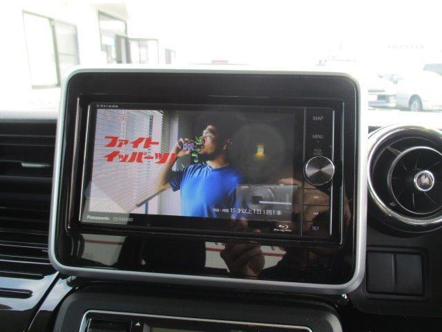 「スズキ」「スペーシアカスタム」「コンパクトカー」「福岡県」の中古車14