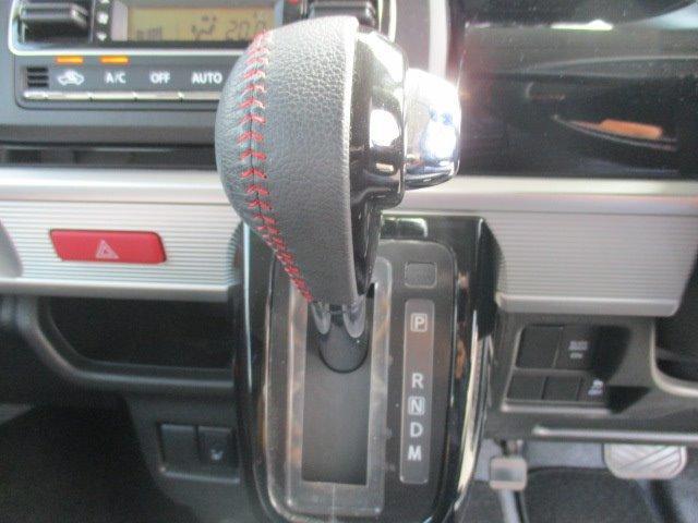 「スズキ」「スペーシアカスタム」「コンパクトカー」「福岡県」の中古車25