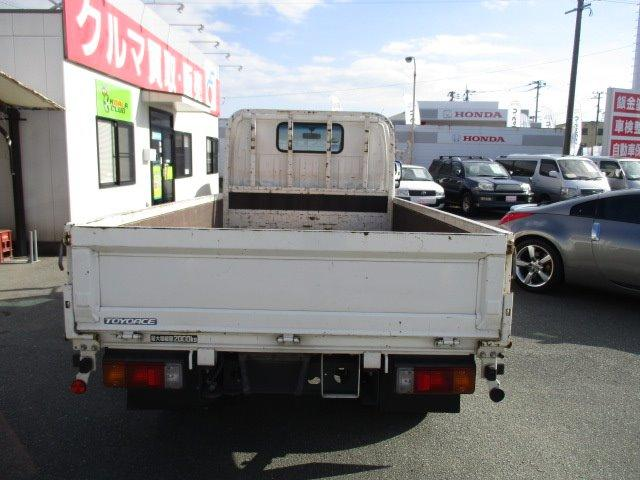 「トヨタ」「トヨエース」「トラック」「福岡県」の中古車9