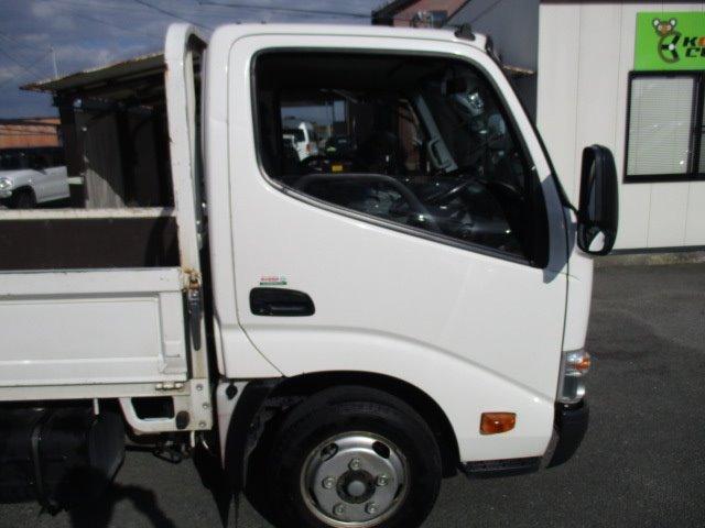 「トヨタ」「トヨエース」「トラック」「福岡県」の中古車10