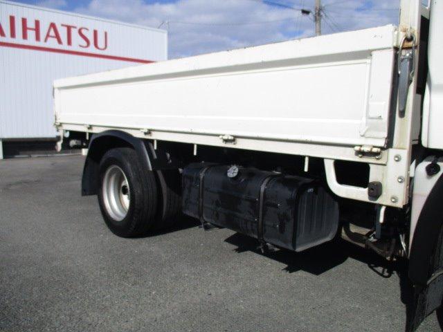「トヨタ」「トヨエース」「トラック」「福岡県」の中古車12