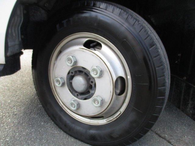 「トヨタ」「トヨエース」「トラック」「福岡県」の中古車16