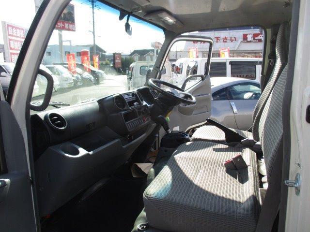 「トヨタ」「トヨエース」「トラック」「福岡県」の中古車25
