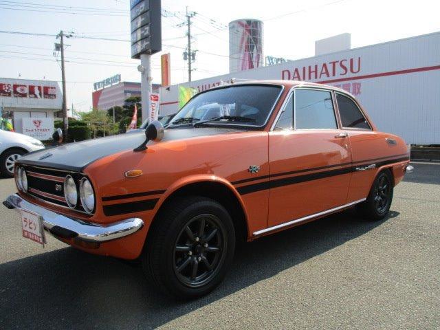 「その他」「ベレット」「セダン」「福岡県」の中古車7