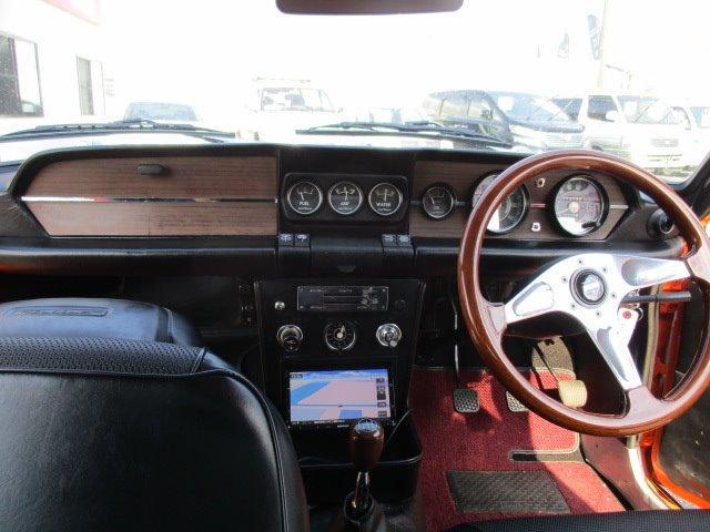 「その他」「ベレット」「セダン」「福岡県」の中古車34