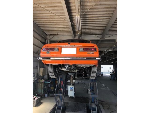 「その他」「ベレット」「セダン」「福岡県」の中古車62