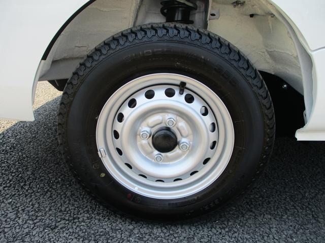 「ダイハツ」「ハイゼットトラック」「トラック」「大分県」の中古車19