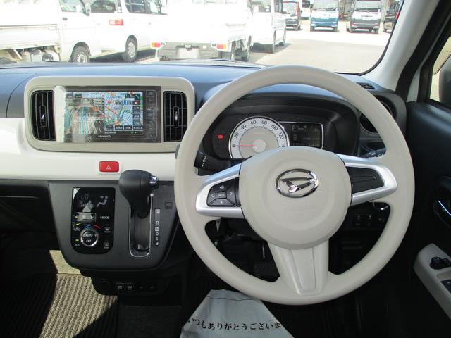 「ダイハツ」「ミラトコット」「軽自動車」「大分県」の中古車16