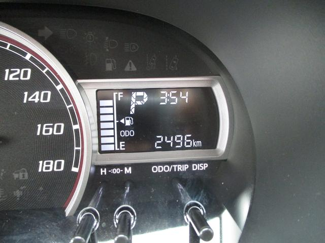 「ダイハツ」「ブーン」「コンパクトカー」「大分県」の中古車17