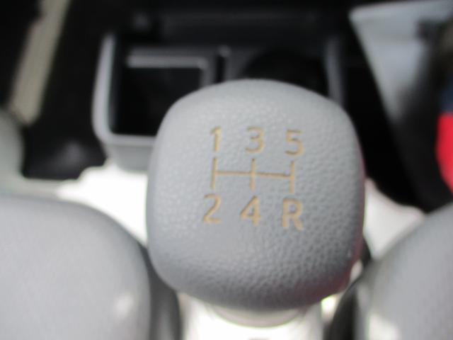 また、初回車検前のお車には、「まごころ保証プラスα」を7,776円という低価格で付けることが出来ます。これは、新車保証を2年間延長する保証となります。詳しくはスタッフまで。