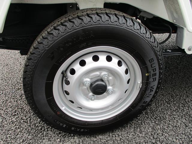 「ダイハツ」「ハイゼットトラック」「トラック」「大分県」の中古車21