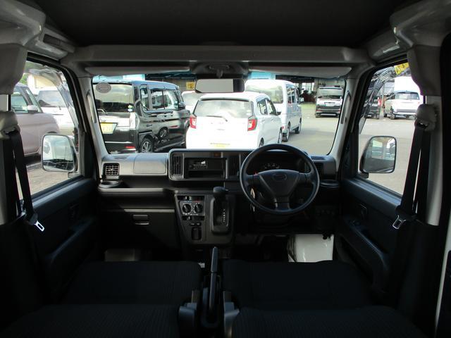 「ダイハツ」「ハイゼットカーゴ」「軽自動車」「大分県」の中古車13