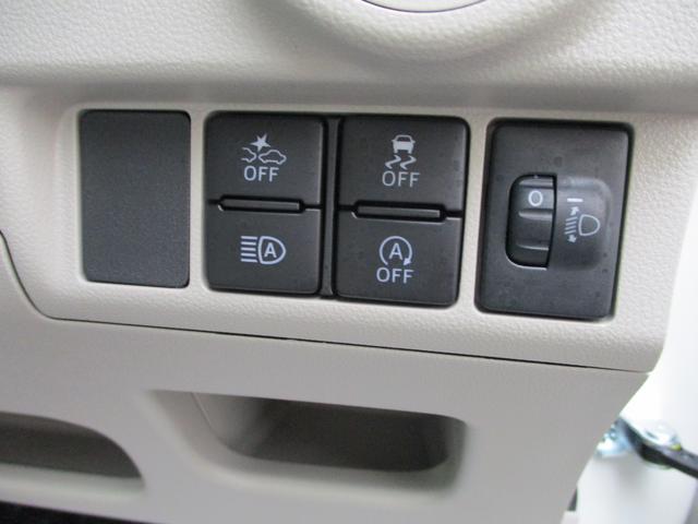 「ダイハツ」「ムーヴ」「コンパクトカー」「大分県」の中古車10