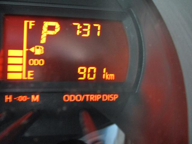 「ダイハツ」「ムーヴ」「コンパクトカー」「大分県」の中古車11