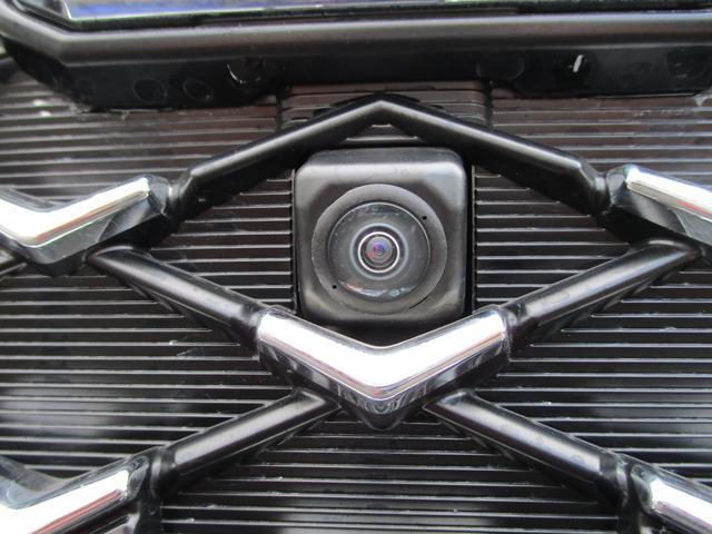 「ダイハツ」「キャスト」「コンパクトカー」「大分県」の中古車6