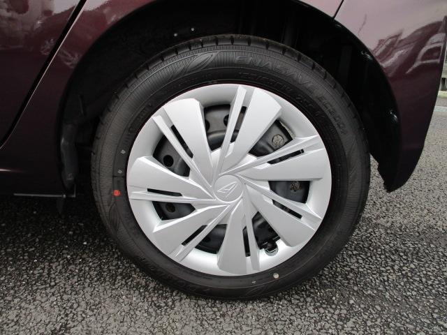 弊社中古車は、修復歴なし!専門のスタッフが徹底検査を実施。