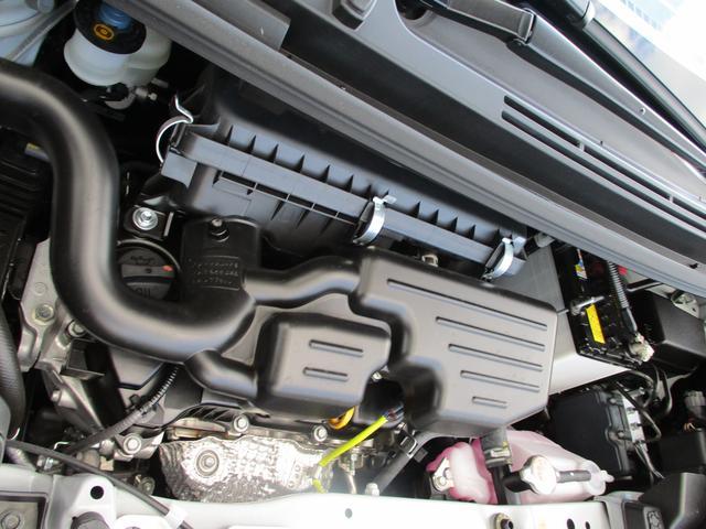 お車はご購入いただいてからのお付き合いの方が長くなります。お客様に安心してお乗り頂く為のアフターサービスも充実しております。