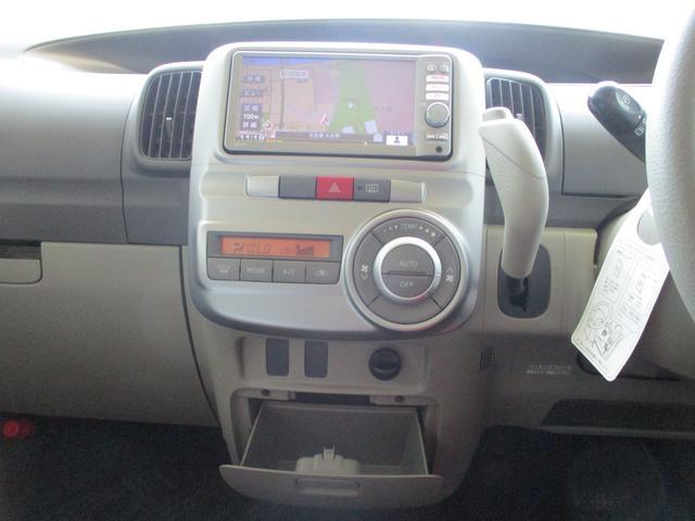 「ダイハツ」「タント」「コンパクトカー」「大分県」の中古車8