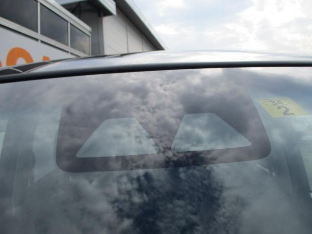 弊社中古車は、安心安全にお乗り頂くために、徹底した整備点検を実施しております。