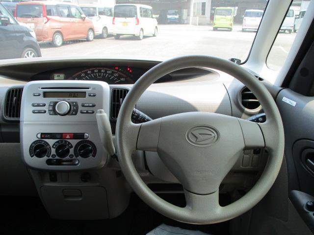 「ダイハツ」「タント」「コンパクトカー」「大分県」の中古車24