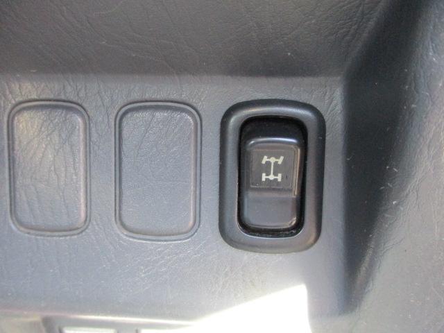 「ダイハツ」「ハイゼットトラック」「トラック」「大分県」の中古車28
