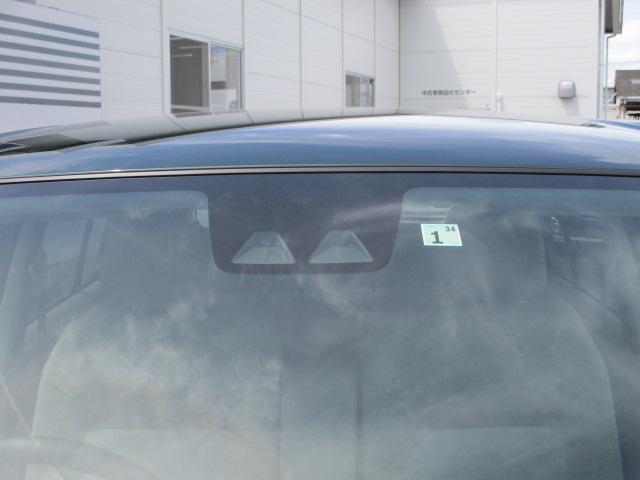 「ダイハツ」「ブーン」「コンパクトカー」「大分県」の中古車6