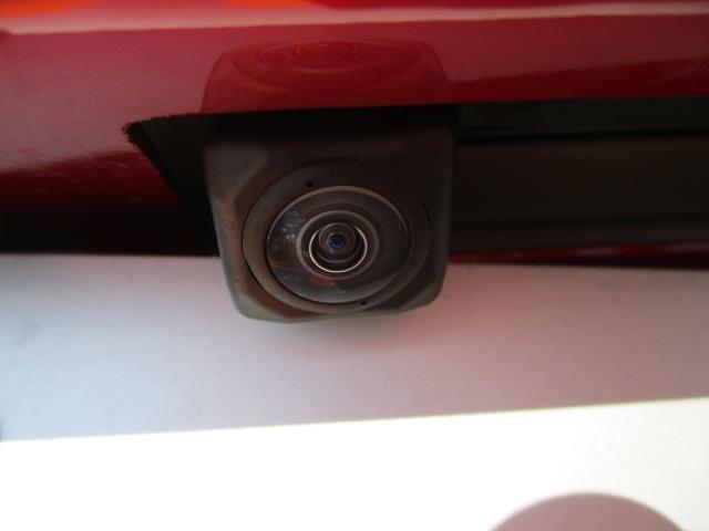 お客様が大事にお乗りのお車がお有りの場合は、高価下取査定を実施しております。お気軽にスタッフにお申し出下さい。