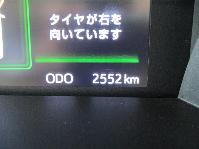 カスタムG ターボ SAIII(14枚目)