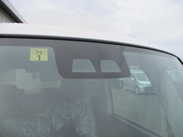 「ダイハツ」「タント」「コンパクトカー」「大分県」の中古車6