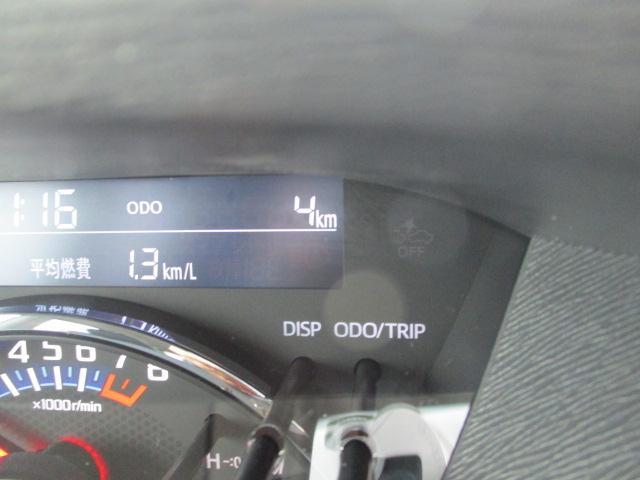 「ダイハツ」「タント」「コンパクトカー」「大分県」の中古車13