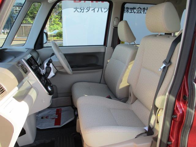 「ダイハツ」「タント」「コンパクトカー」「大分県」の中古車15