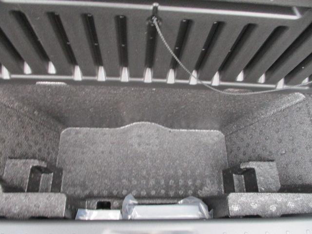 「ダイハツ」「ムーヴ」「コンパクトカー」「大分県」の中古車15
