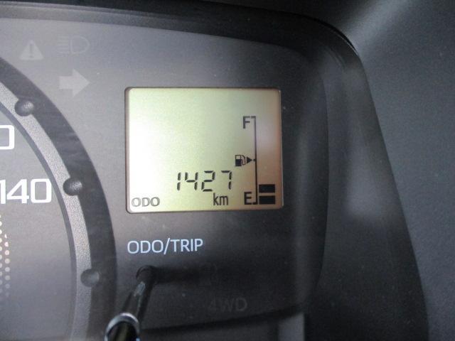 ドライブレコーダーやETCなど、必要な付属品がありましたら見積時にお申し出下さい。
