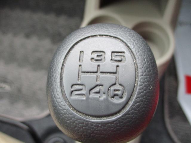 「ダイハツ」「ミラ」「軽自動車」「大分県」の中古車9