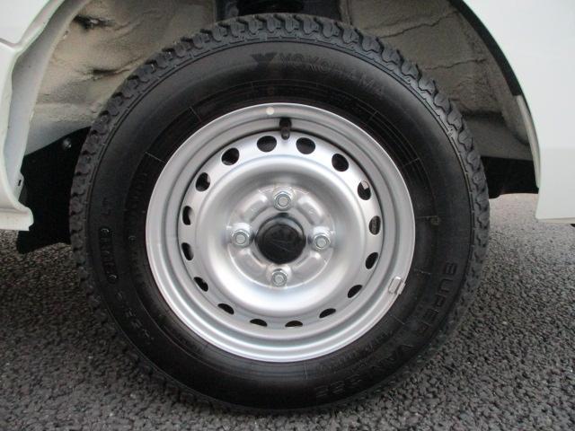「ダイハツ」「ハイゼットトラック」「トラック」「大分県」の中古車25