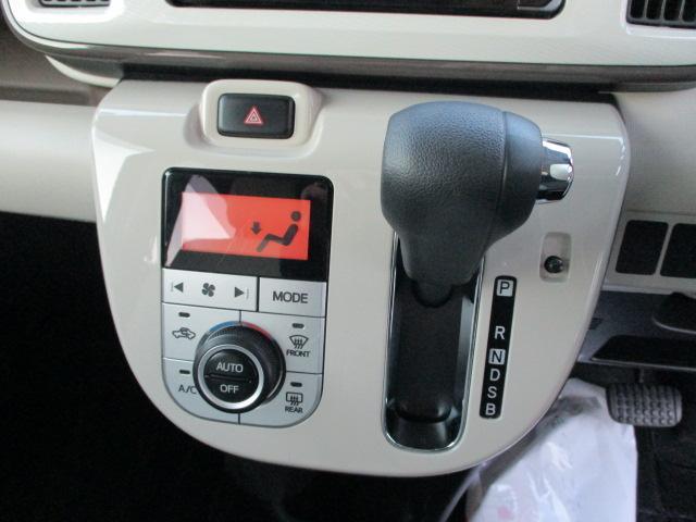 「ダイハツ」「ムーヴキャンバス」「コンパクトカー」「大分県」の中古車18