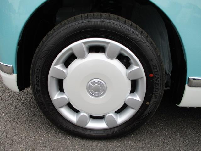 プレミアム認定U-CARは、弊社下取車の中から選りすぐりのお車をきれいに仕上げたとても程度の良いお買い得な中古車となります。