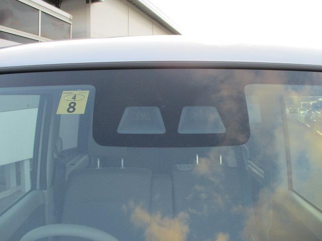 「ダイハツ」「タント」「コンパクトカー」「大分県」の中古車4