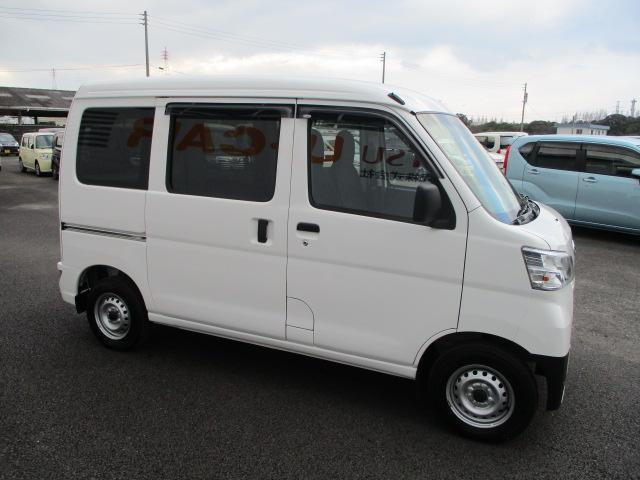 「ダイハツ」「ハイゼットカーゴ」「軽自動車」「大分県」の中古車21