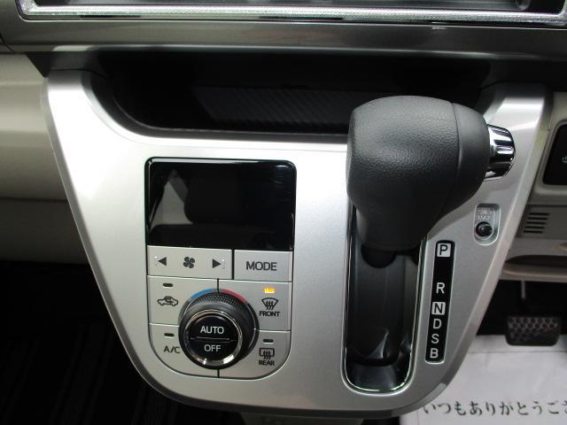 「ダイハツ」「キャスト」「コンパクトカー」「大分県」の中古車33