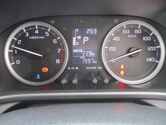 「ダイハツ」「キャスト」「コンパクトカー」「大分県」の中古車24