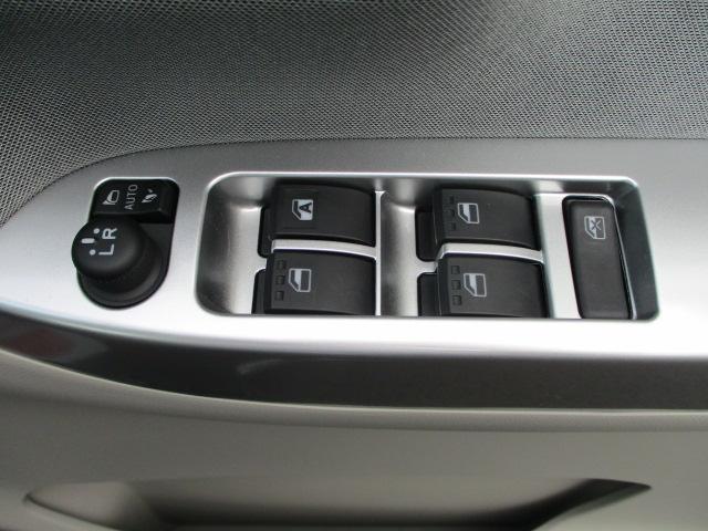 「ダイハツ」「キャスト」「コンパクトカー」「大分県」の中古車28