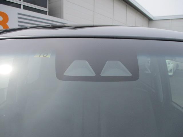 「ダイハツ」「ムーヴ」「コンパクトカー」「大分県」の中古車5