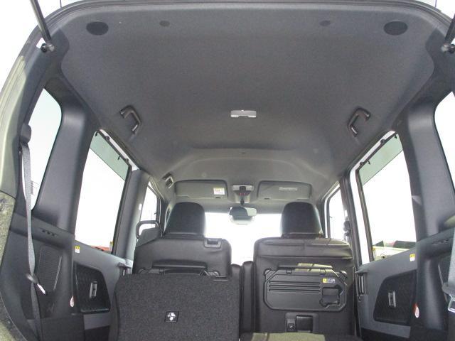 「ダイハツ」「タント」「コンパクトカー」「大分県」の中古車25
