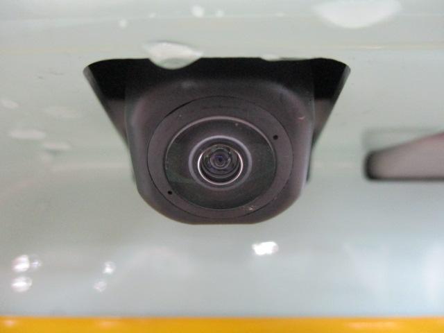 X サポカー シートヒーター付き 1オーナー 禁煙車 LED(6枚目)