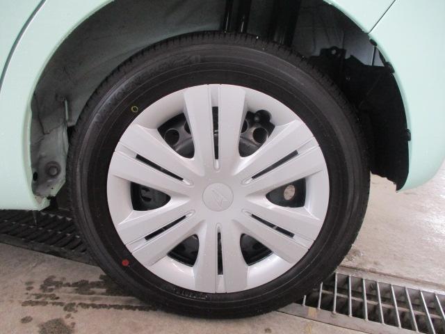 X サポカー シートヒーター付き 1オーナー 禁煙車 LED(8枚目)